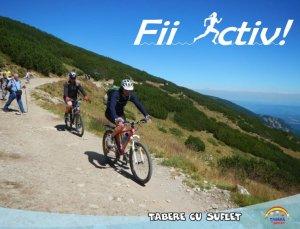 FiiActiv1