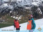 Tabara din Alpi